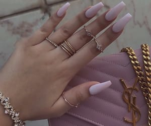 tumblr inspo, claws goal, and inspiration image