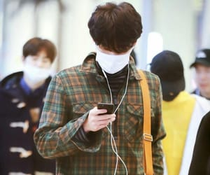 aesthetic, fashion, and oh sehun image