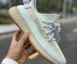 shoes, yeezy boost 350 v2, and yeezy image