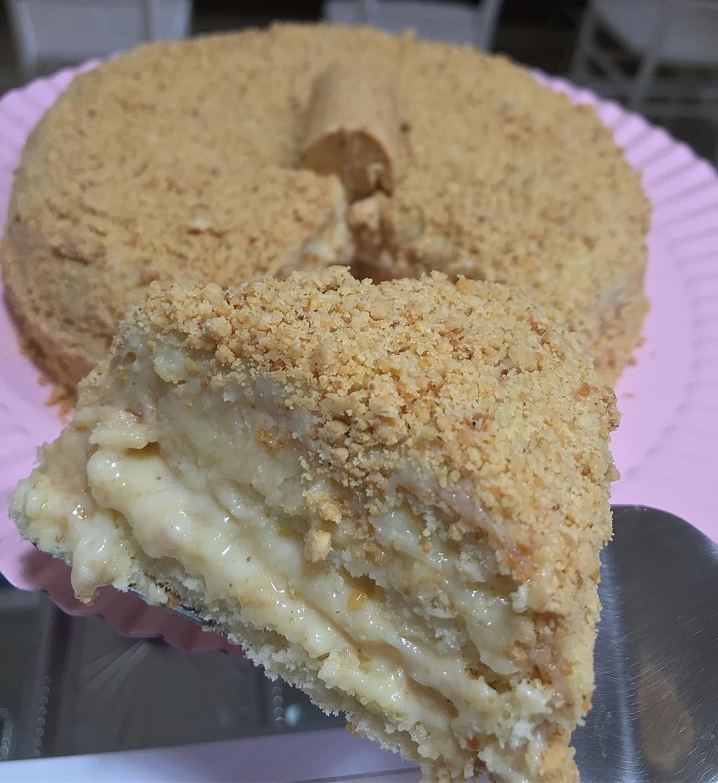 apple, Apple Pie, and cake image