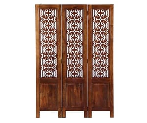 room dividers, cheap room dividers, and folding room dividers image