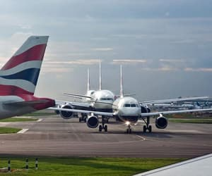 stansted airport taxis image
