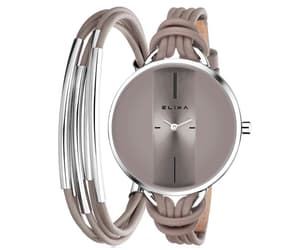 watches for women and women watches on sale image