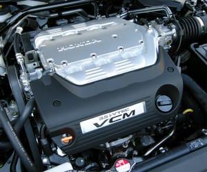 hondaengines and enginesforsale image