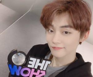 txt, yeonjun, and kpop image