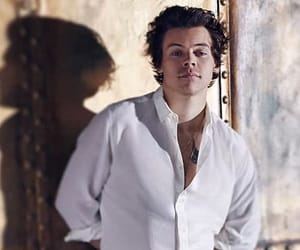 Harry Styles, harry, and dunkirk image