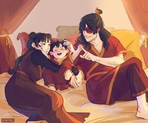 art, avatar, and maiko image
