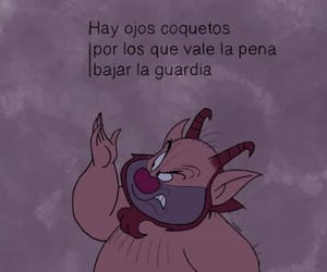 disney, textos, and frases image