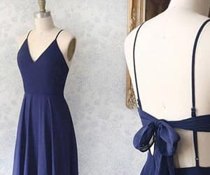 promdresses, partydresses, and eveningdresses image
