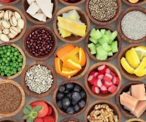 diversos, comidas, and comidas em geral image