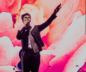 shawn mendes, shawn, and tour image