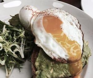 food and egg image