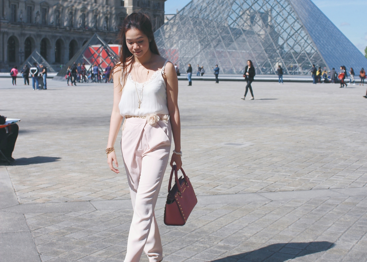 article, career, and france image