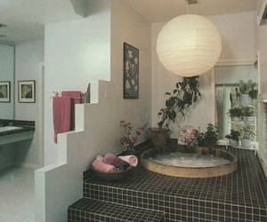 home inspiration image