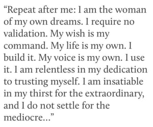quotes and woman quotes image