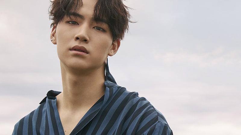 JB, kpop, and got7 image