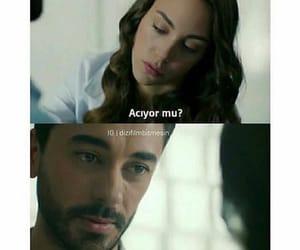 turk, dizi, and kalp atışı image
