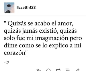 frases, textos, and frases amor image