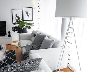 inspo, interior design, and room image