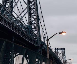 beautiful, Brooklyn, and brooklyn bridge image
