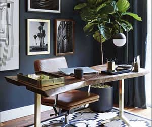 suadecoracao, decoracao comercial, and decoracao de escritorio image