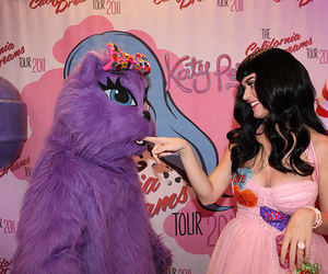 celebrity, katy perry, and photography image