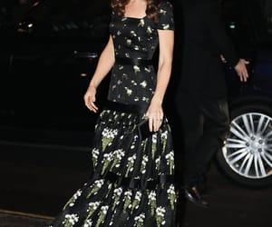 beautiful, elegance, and fashion image