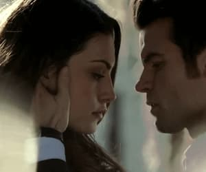 gif, hayley, and elijah mikaelson image