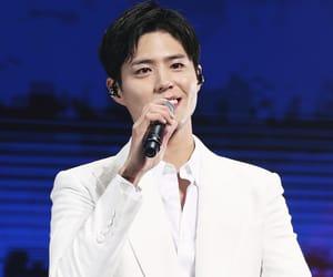 kpop, korean singer, and singer image