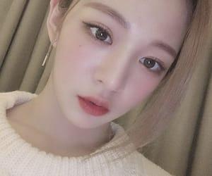 girl group, kpop, and chaeyoung image
