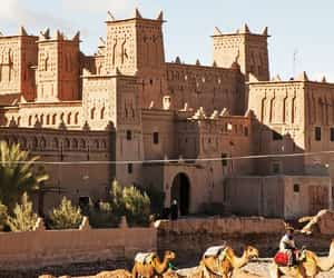 jewish tours to morocco, morocco luxury tours, and jewish tours morocco image