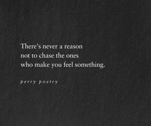 couple, poetry, and quotes image