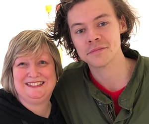 harry edward styles and march 2019 image
