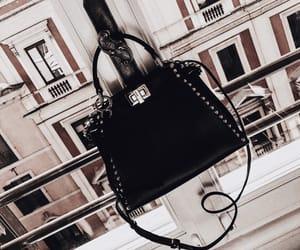 details, handbag, and purse image
