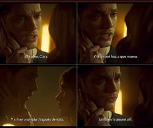 frases, frases de amor, and clace image
