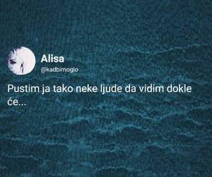 balkan, instagram, and tviter image