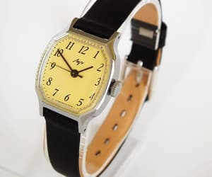 etsy, watches for women, and womens watch image