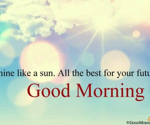 all the best mrng images, gm good luck msgs, and morning sun rise images image