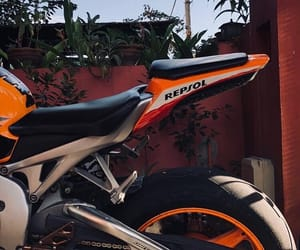 Malaysia, repsol, and motorcycle image