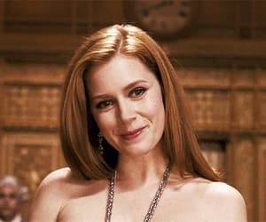 Amy Adams, cute, and gif image