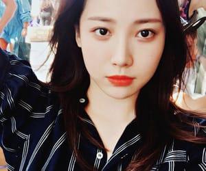 daisy, kpop, and kim ahyoung image