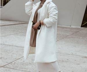 cardigan, flannel, and denim jacket image