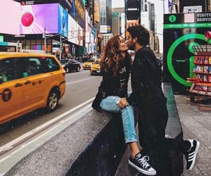 boys, couples, and girls image