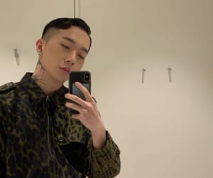 outfit, style, and aomg image