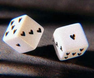 theme, rp, and dice image