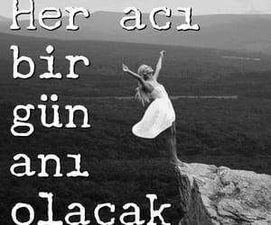 film, türkçe sözler, and turkce image