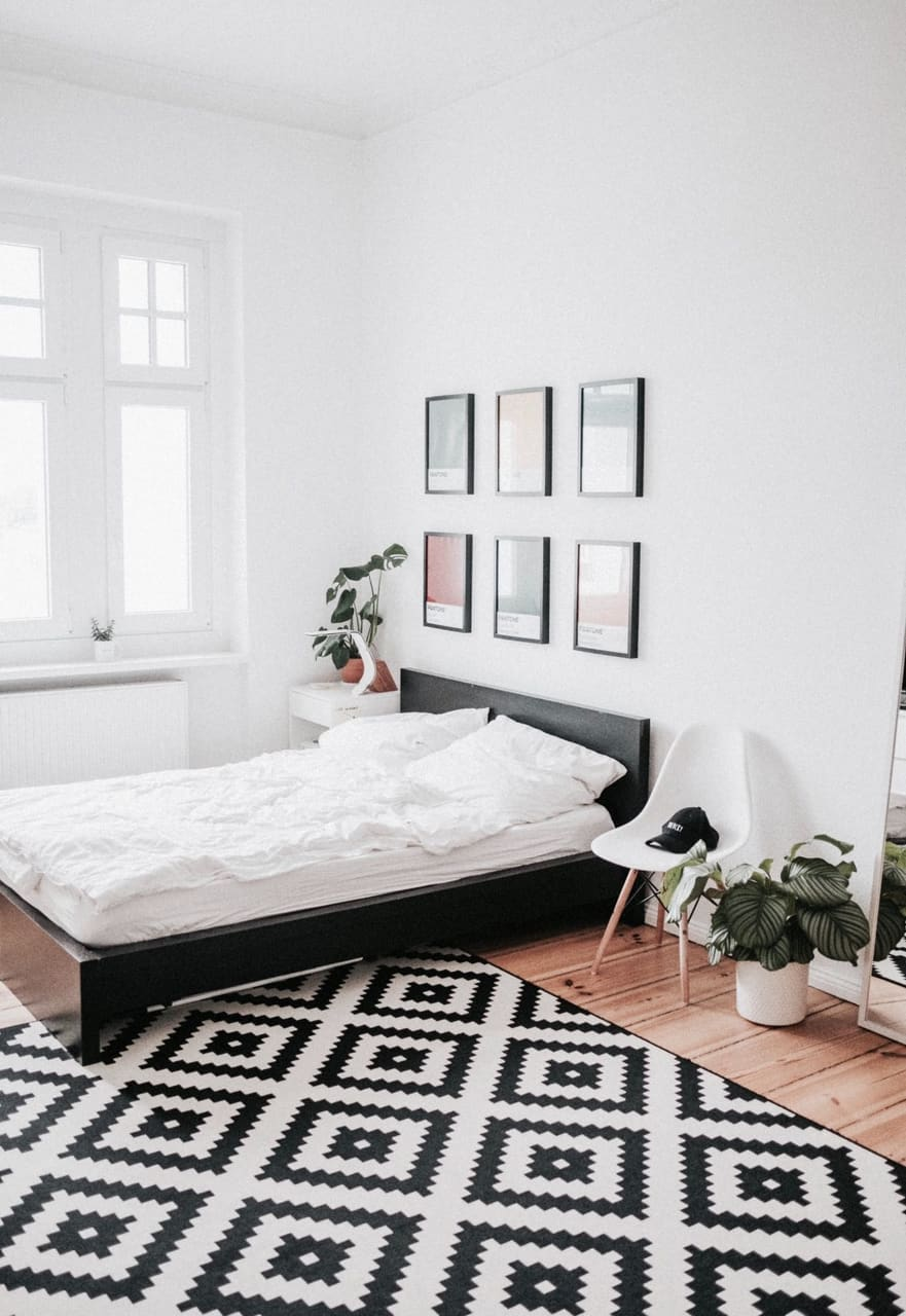 article, dorm, and home decor image