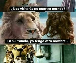 frases, harry potter, and movies image