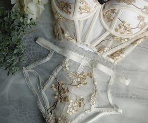 lingerie image