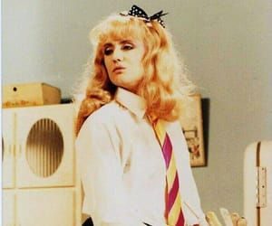 music video, roger taylor, and i want to break free image
